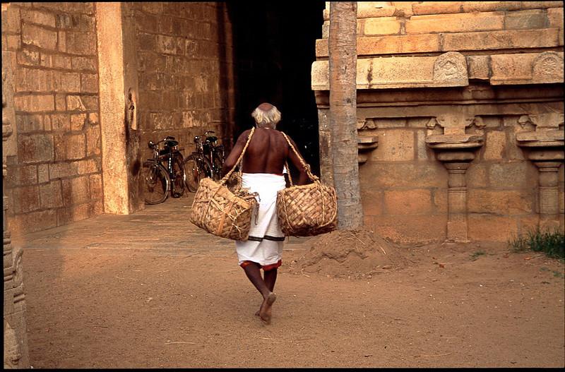 India2_005.jpg
