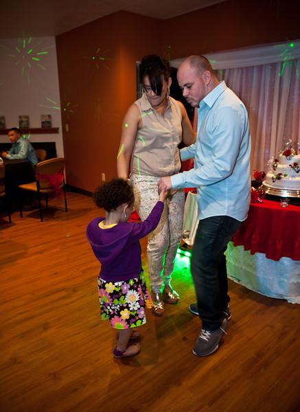 Edward & Lisette wedding 2013-409.jpg