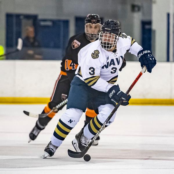 2019-11-01-NAVY-Ice-Hockey-vs-WPU-27.jpg
