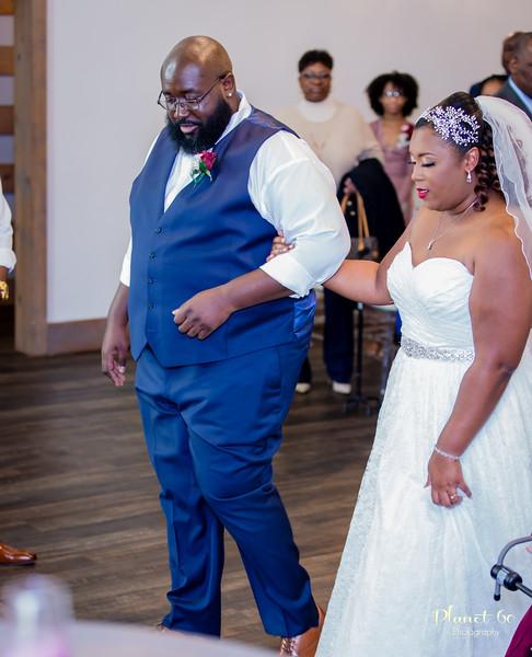 Chante & Ellis Wedding-215.jpg
