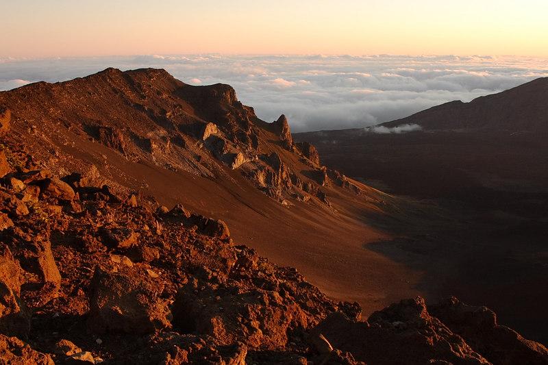 Hawaii 032.JPG