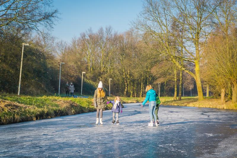 schaatsen-7.jpg