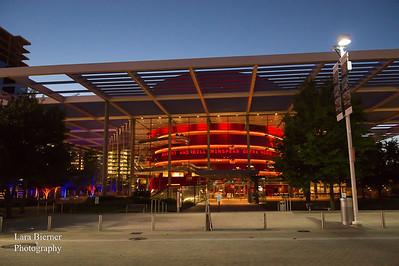 Dallas Opera