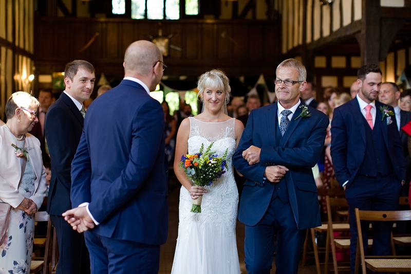 wedding-photographer-prioryhall-ceremony-suffolk-(20).jpg
