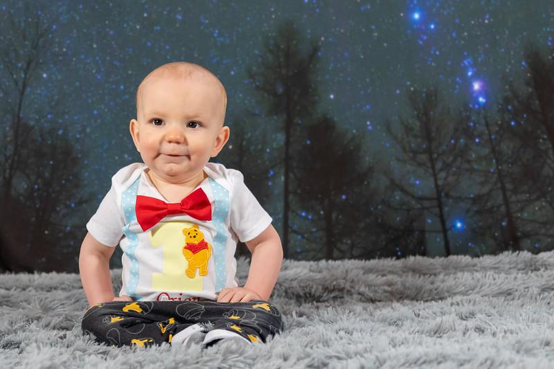 20200215-Orion1stBirthday-OrionBackGround-17.jpg