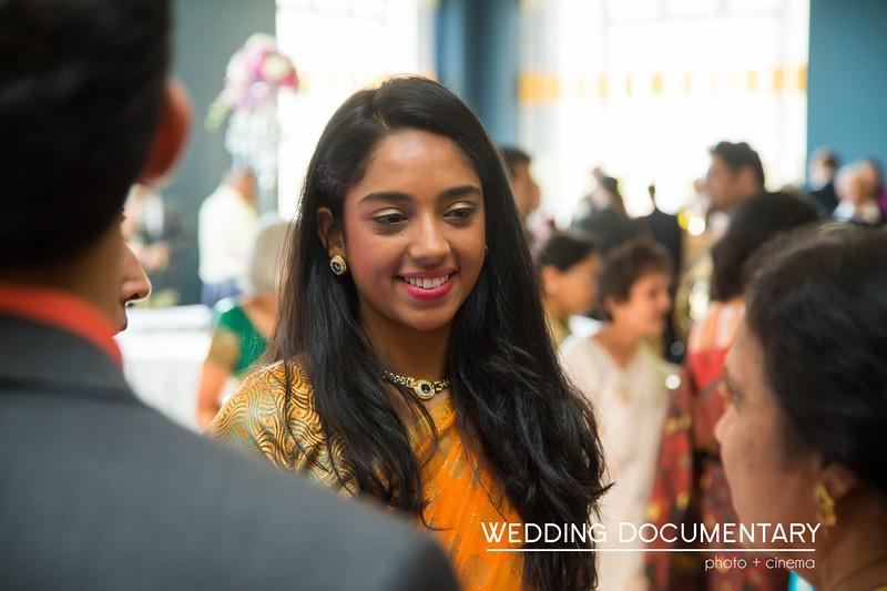 Rajul_Samir_Wedding-771.jpg