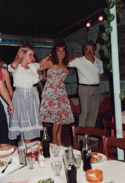 Dance-Trips-Greece_0103.jpg