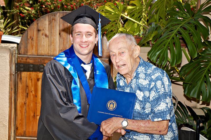 2013_05_18_Brandon_Feller_Graduation 31.jpg