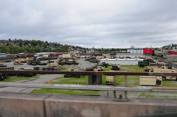 20190417 6-7th FT Interbay Nat'l Guard Armory