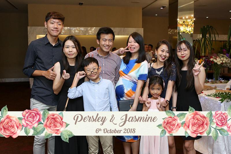 Vivid-with-Love-Wedding-of-Persley-&-Jasmine-50028.JPG