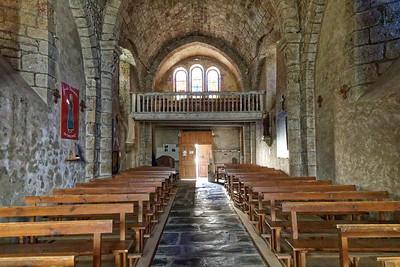 17-06 Lavoute sur Loire à Retournaguet