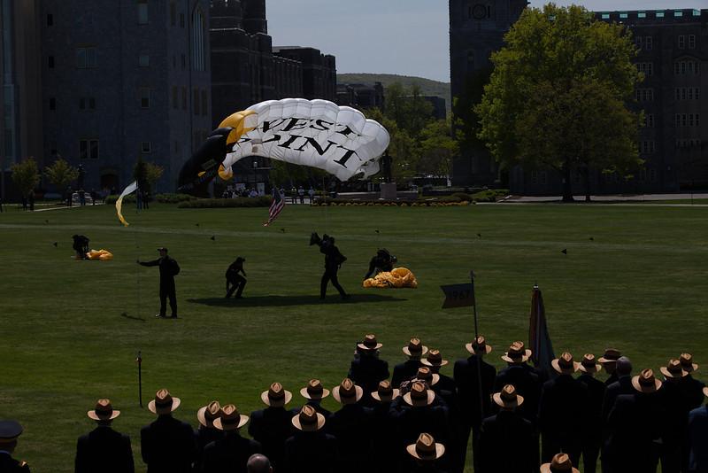 West Point Class Reunion 2012-4656.jpg