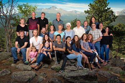 Hollar Family