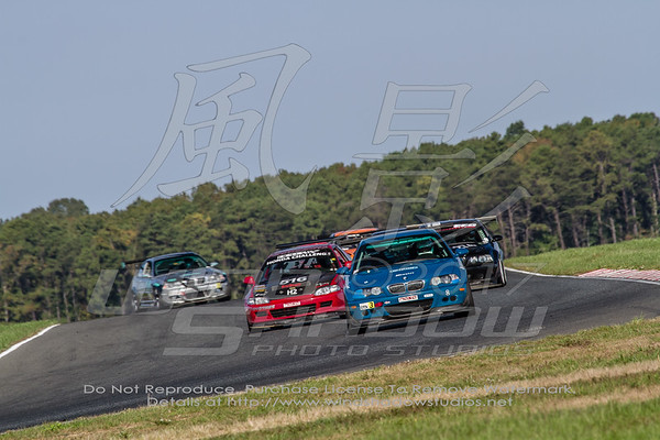 (10-16-2016) Combined Race Group @ NJMP Thunderbolt