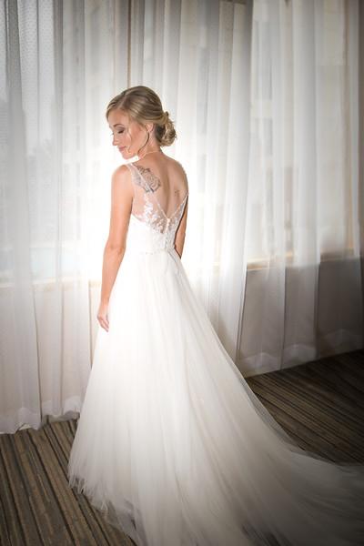 Bride-201-3720 e.jpg