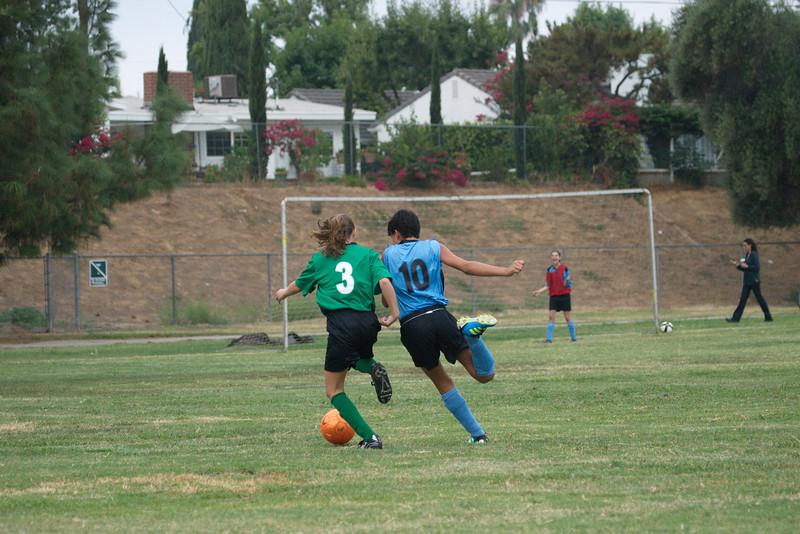 Soccer2011-09-10 08-50-10_3.jpg