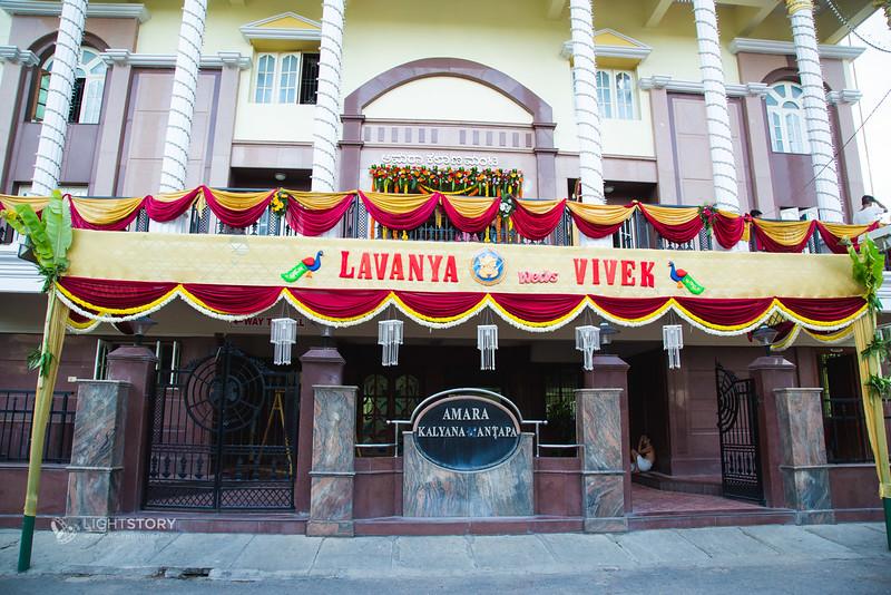 LightStory-Lavanya+Vivek-1571.jpg