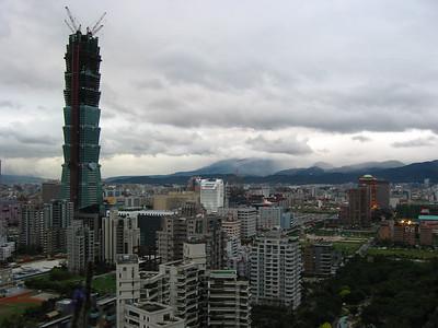 Taipei_2003