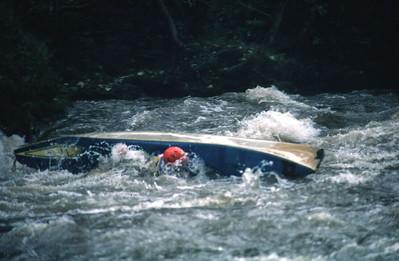 Dee Race 1 1985