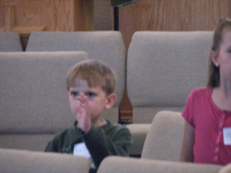 NE Parkview Comm Nazarene VBS North Platte NE July 2010 073.JPG
