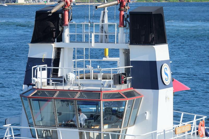 Cruise 03-06-2016 81.JPG