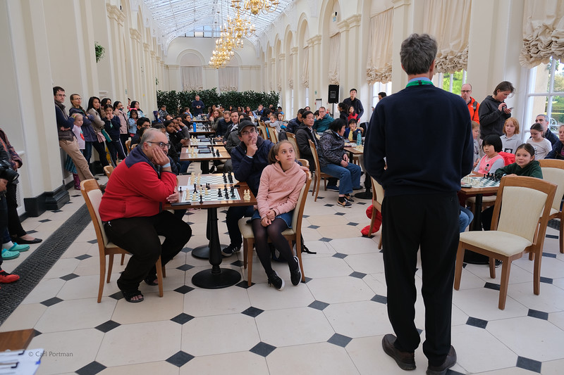 Blenheim Chess 2019 (270).JPG