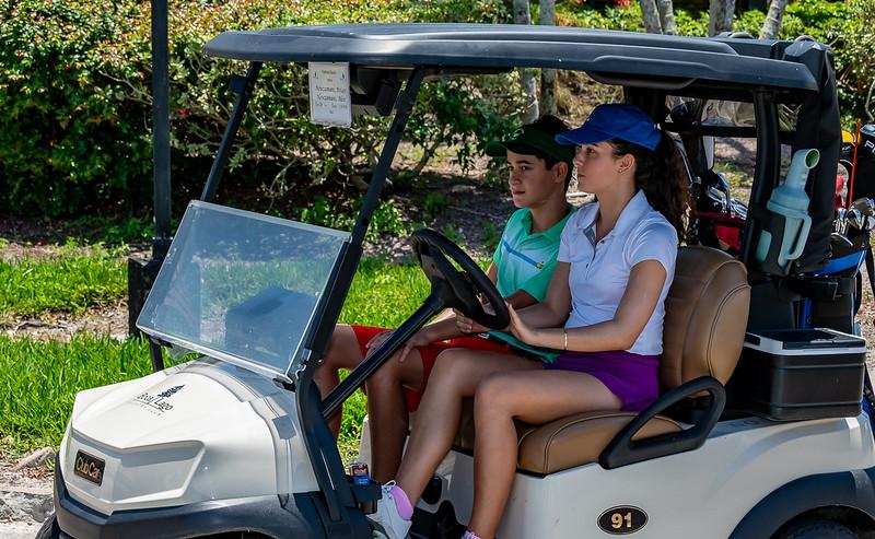 2019 PBS Golf Fundraiser -Ken (112 of 247).jpg