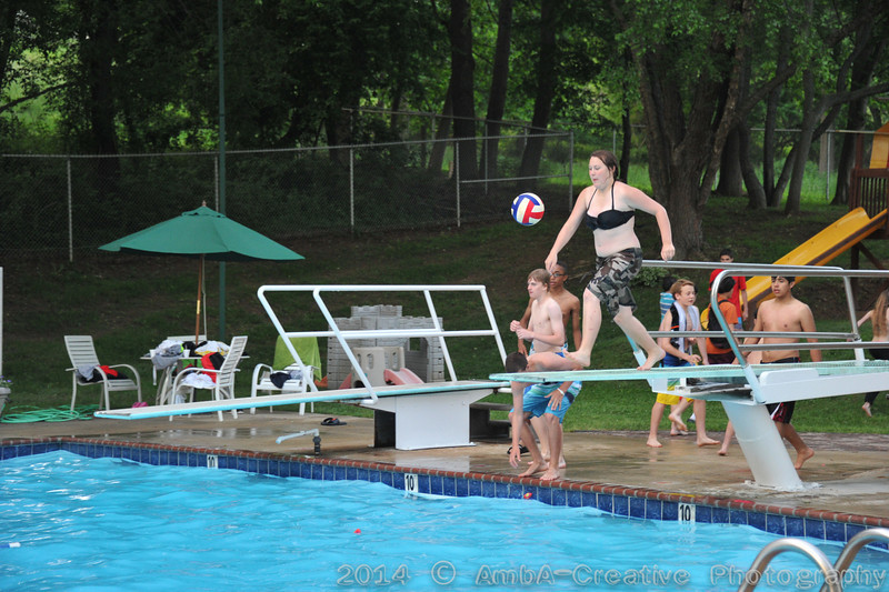 2014-05-30_ASCS_GraduationPoolParty@YorklynHockessinDE_55.jpg