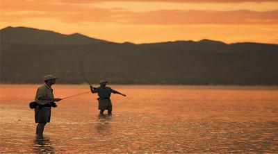 fly_fishing_1.jpg