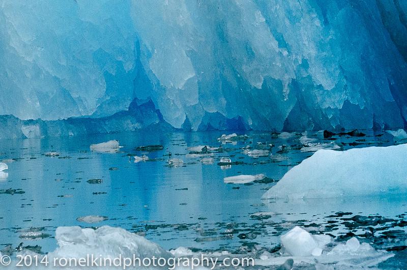 Glaciers-0189.jpg