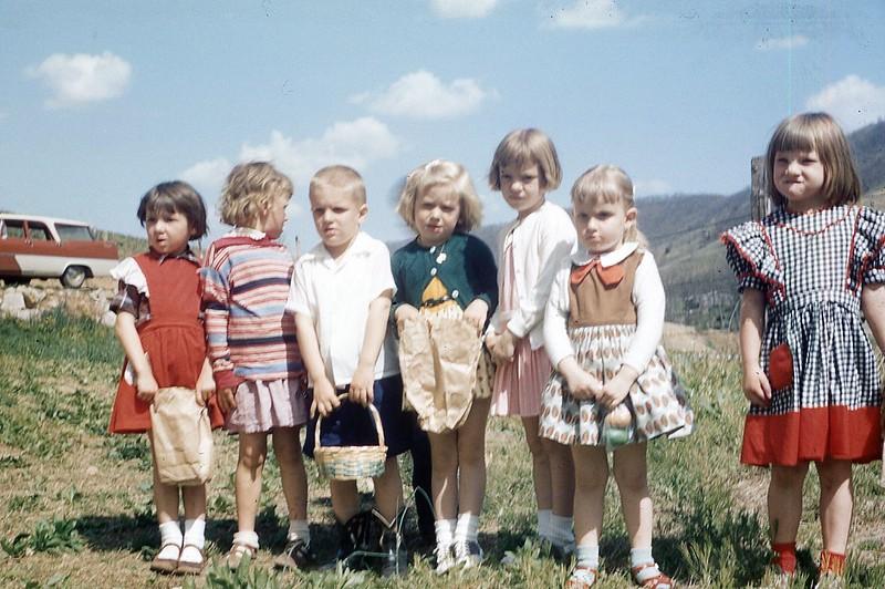 1957 Egg Hunt.jpg