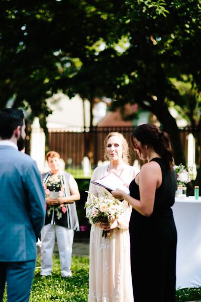 Jen and Tristan Wedding-55.jpg