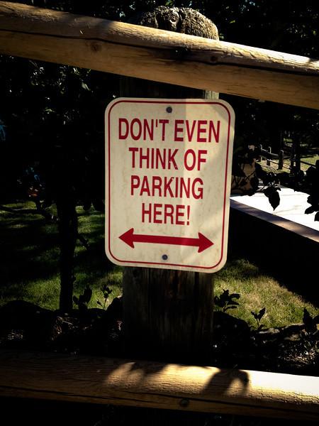 don't park here.jpg