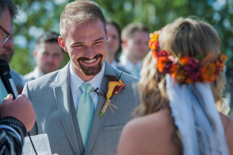 Jodi-petersen-wedding-222.jpg
