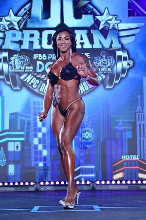 #122 Nicole Simms