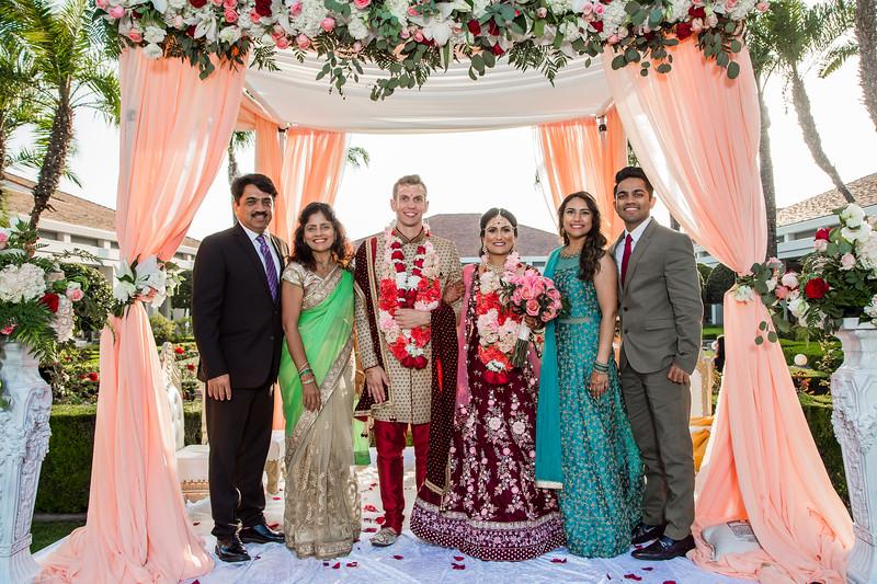 Wedding-2412.jpg