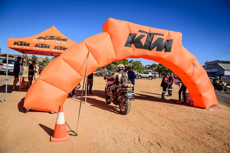 2018 KTM Adventure Rallye (1383).jpg