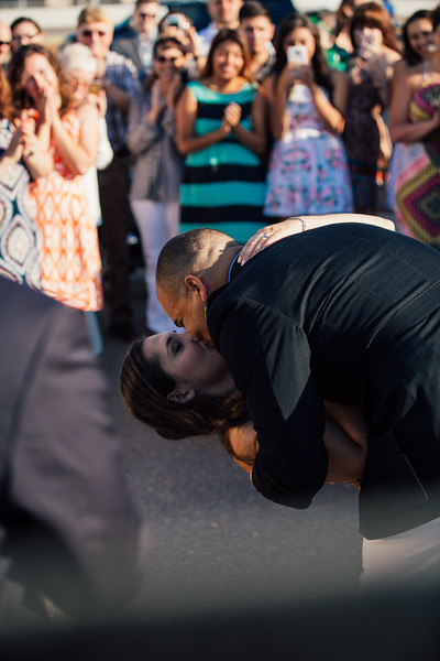 Kevin and Hunter Wedding Photography-7980104.jpg
