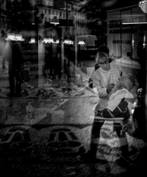 CB-Lisbon 1116--167-Edit.jpg