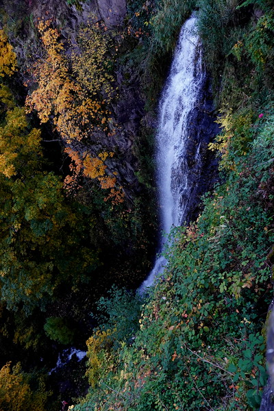 Gorge Falls 4.JPG