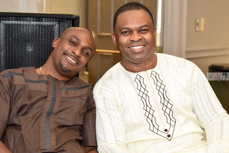 Olawumi's 50th birthday 1352.jpg
