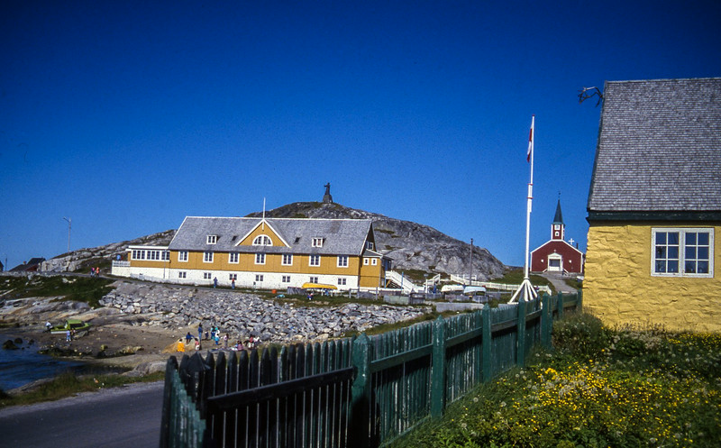2-Greenland_00002.jpg
