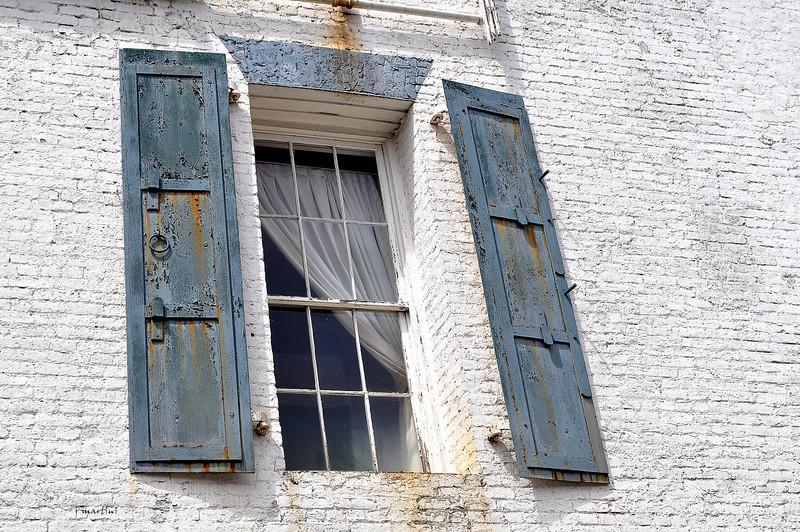 blue iron shutters 4-20-2012.jpg