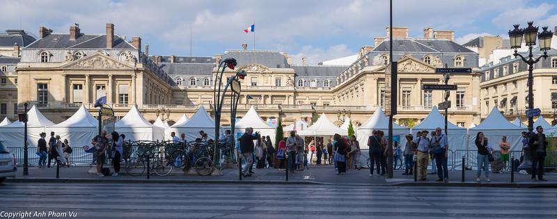 Paris with Christine September 2014 247.jpg