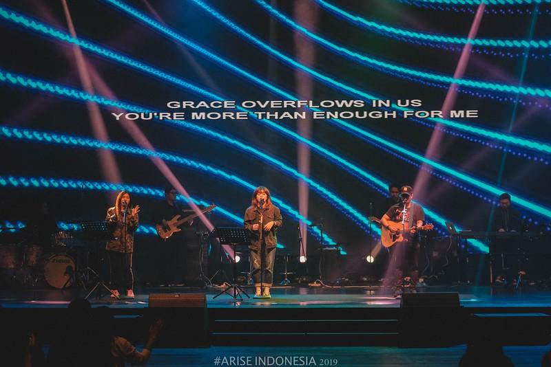 Arise Indonesia 0205.jpg