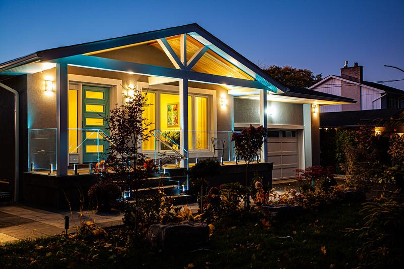 Mucci house-1226.jpg