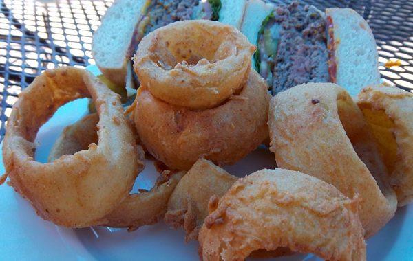 Pinegrove Market & Deli Jacksonville - onion rings.jpg