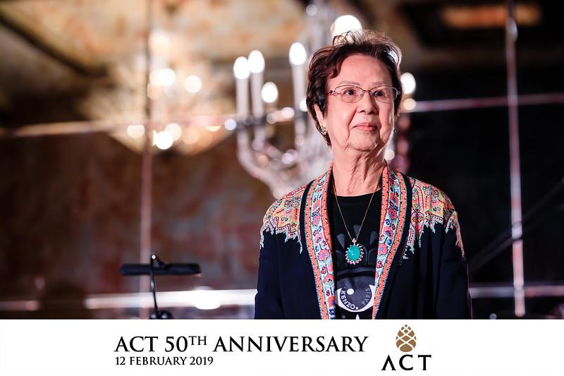 [2019.02.12] ACT 50th Anniversary (Roving) wB - (138 of 213).jpg
