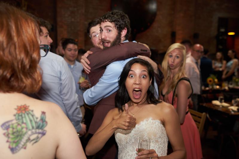 James_Celine Wedding 0727.jpg