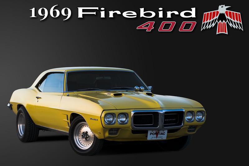 firebird-041418-05-blackbg.jpg